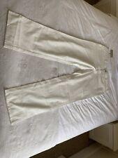 Men's Brioni Jeans Pans Trouser Size 44 New