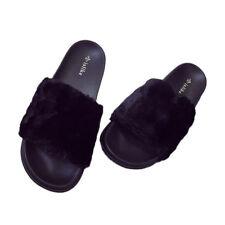 Slippers UK Size 8 for Women
