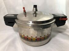 KOREA Poong Nyun Electric Posi Induction Cooker fast heat-up Shortens cooking