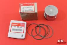 NOS HONDA 1997-2000 GL1500 GOLDWING PISTON WITH RINGS PART# 13103-MZ0-305