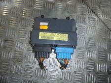 1999 JAGUAR V8 XJ8 LWB FRONT DOOR CONTROL MODULE UNIT LNC2120AE / XXX