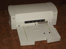 New listing Ast Laptop Docking Station New Never used with Locking Keys zbaq