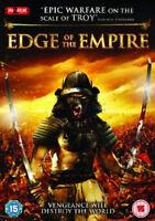 Bord De The Empire DVD Neuf DVD (I2F3237)