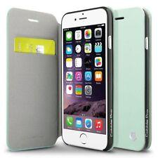 Étuis, housses et coques etuis portefeuilles verts iPhone 6 pour téléphone mobile et assistant personnel (PDA)