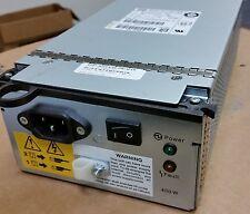 Sun 300-1708 300-1708-01 Astec Aa21660 400W Power Supply