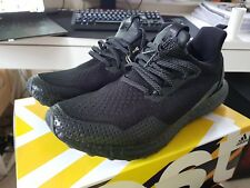 Adidas x Haven Ultra Boost Triple Black UK 10.5