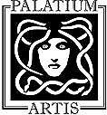 palatium-artis
