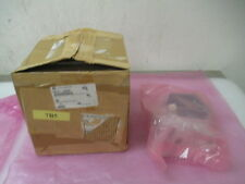 AMAT 0100-15049 Assembly, Throttle Valve Dual Spring, Direct D, 407124