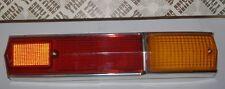 SIMCA 1100/ PLASTICA FANALE POSTERIORE DX/ RIGHT REAR LIGHT