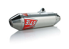 Yoshimura RS 2 Full System Exhaust Pipe Aluminum Yamaha Raptor 700 2015-2017 RS2