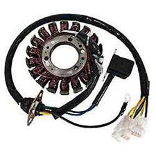 WSM Kawasaki 1200 STX-R / Ultra 150 Armature PWC 004-205-11, 21003-3739, 21003-3