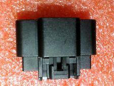 5 PCS DELPHI 15326900-B AUTOMOTIVE CONNECTOR GT280 6 WAY FEMALE ASSEMBLY