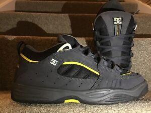 DC Shoes Men's Faux Leather for sale | eBay