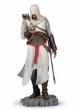 Altair Apple of Eden Keeper (Assassin's Creed) Ubicollectibles Figurine