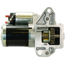 Remanufactured Starter 16114 Remy