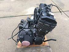 04 Kawasaki Ninja Z1000 ZR Engine Motor Great Running Tested 29K Miles 03 05 06