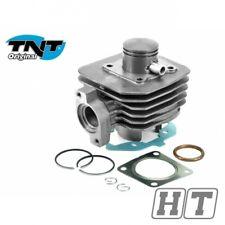 Zylinder Standard Ersatzzylinder TNT Peugeot Speedfight 3 AC 50 Ludix Eleganc
