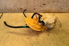 BMW 6 Series Fuel Pump F12 640D 3.0 Diesel Fuel Sender Unit In Tank 2013