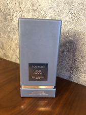 Tom Ford Oud Wood Eau De Parfum 3.4 Fl. Oz | 100 ml