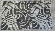 King Pillow Sham Ralph Lauren Victoria Falls New