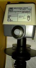 JUMO ATH-70 Thermostat ATH 70