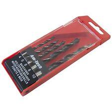 AmTech 5pc Wood Drill Bit Set - F1450