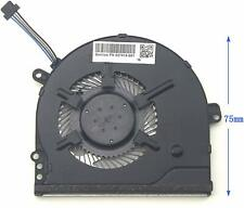 Brand New HP Pavilion Laptop CPU Cooling Fan For 927918-001 NFB80A05H-003