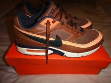 Nike Air Max Classic BW Rustic Size 9 DEADSTOCK!!!!