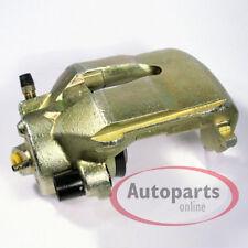 VW Touran 1T1 1T2 1T3 - Bremssattel Bremszange für links vorne die Vorderachse*