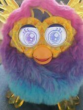 Furby Boom Crystal Series 2012 Hasbro