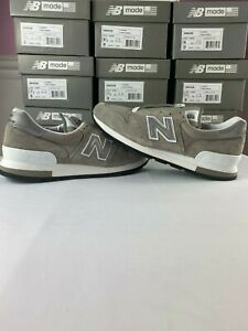 New Balance 995 M Width Sneakers for Men for Sale   Authenticity ...