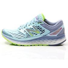 check out f8a53 d0f7e kvinnor Köp New för eBay amp  Fitness Löpskor Balance Yw7BHSwqx
