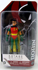 "DC Collectibles Batman The Animated Series ""Robin"" 6"" Figure Brand New!"