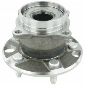 Rear Wheel Hub Bearing For LEXUS LS430 UCF30 2000.08-2006.08 42410-50030
