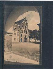 AK aus Heiligenkreuz bei Baden, Niederösterreich   (E12)