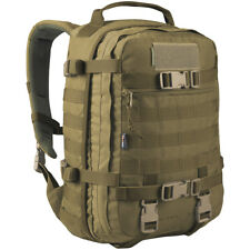 Wisport Sparrow 30 II Rucksack Military Hydration MOLLE Army Backpack Coyote