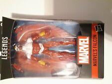 Marvel Legends Falcon (Joe Fixit BAF)