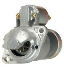 Caterpillar  GC15 GC18 GC20 GC25 Fork Lift Starter Motor  m1t79781 m1t79681