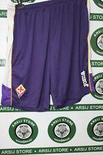 pantaloncino calcio FIORENTINA TG XXL shirt short trikot camiseta