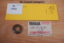 Yamaha yzf600r 1wg-12116-00-00 Seat, Valve Spring Original Genuine Neuf NOS xs3762