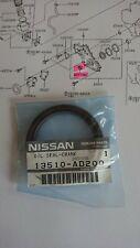 Nissan Navara D40, Front Crankshaft oil seal, YD25 diesel, new genuine part.