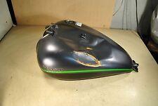 13 2013 Kawasaki VN900 Vulcan 900 Custom Petrol Fuel Gas Tank S054199-7A