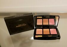butter London Blush Clutch Simply Sweet 4 pc. Palette & Highlighting Pen New