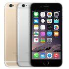 Apple iPhone 6 Plus 64GB Unlocked GSM iOS Smartphone Black Silver Gold