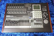 USED  KORG D3200 D 3200  40GB WorldWide Shipment 100V-240V  151226