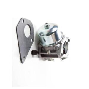 Genuine Briggs & Stratton Carburetor # 698171 Carb Replaces 697594 US Seller