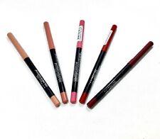 Maybelline Color Sensational Shaping Lip Liner Choose Shade BNWOB!