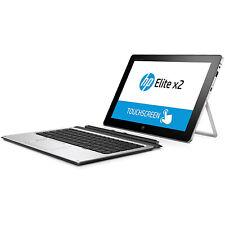 NOTEBOOK PORTATILE TABLET HP ELITEBOOK X2 CORE M7 RAM 8GB SSD 256GB TOUCHSCREEN