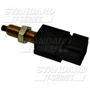 Brake Light Switch Standard SLS143T