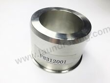 F8312001P Stainless Steel Bushing For 20 Lb. & 25 Lb. Washer (Upgrade Type)